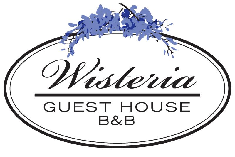 Wisteria Guest House Marymarques Com